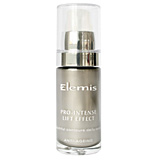 ELEMIS Pro-Intense Lift Effect