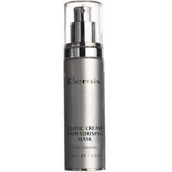 Elemis Exotic Cream Moisturizing Mask