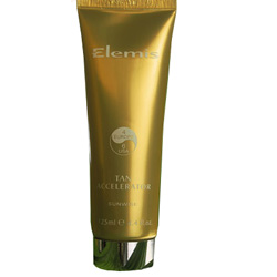 Elemis Tan Accelerator SPF6