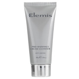 Elemis Pro-Radiance Cream Cleanser / 30ml