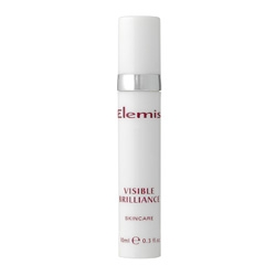 Elemis Visible Brilliance 10ml