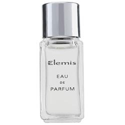 Elemis Eau de Parfum / 4ml