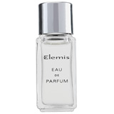 Elemis Eau de Parfum / 4ml