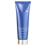 Elemis Pro-Collagen Body Serum Intensive Lift / 50ml