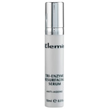 Elemis Tri-Enzyme Resurfacing Serum 10ml