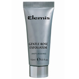 Elemis Gentle Rose Exfoliator / 15ml