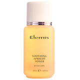 Elemis Soothing Apricot Toner 50ml