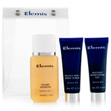 Elemis Spa Pod Body Essentials Kit