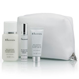 Elemis Tri-Enzyme Travel Collection