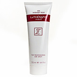 La Thérapie Gel Intensif Yeux Intensive Eye Gel for tired Eyes / 125ml