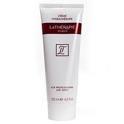 La Thérapie Crème Hydrathérapie  Intensive Hydration Cream for all skins / 125ml