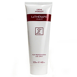 La Thérapie Crème Hydralift  Intensive Lifting Cream for face and neck / 125ml