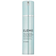 ELEMIS Pro-Collagen Lifting Treatment Neck and Bust