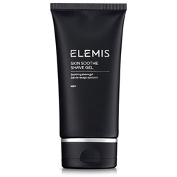ELEMIS Skin Soothe Shave Gel-150ml