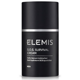 ELEMIS S.O.S. Survival Cream For Men 50ml
