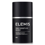 ELEMIS Daily Moisture Boost For Men 50ml