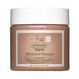 CND Earth Moisture Masque