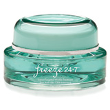 Freeze 24-7 Instant Targeted Wrinkle Treatment / 10ml