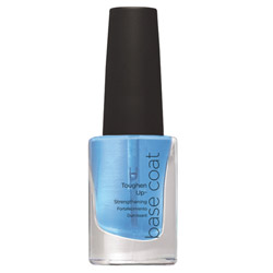 CND Toughen Up Base Coat .33 oz