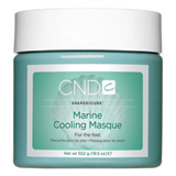 CND Marine Cooling Masque