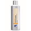 Phytojoba Intense Hydrating Shampoo