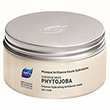 Phytojoba Intense Hydrating Mask