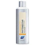 Phytonectar Ultra Nourishing Shampoo