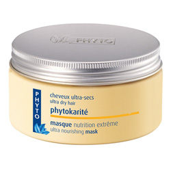 Phytokarit Ultra Nourishing Mask