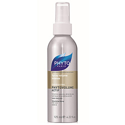 Phytovolume Actif