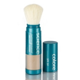 Colorescience Sunforgettable Mineral Powder Sun Protection SPF 50