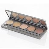 Colorescience Corrector Palette - Light to Medium