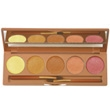 Colorescience Global Corrector Palette