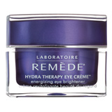 Laboratoire Remde Hydra Therapy Eye Crme