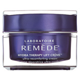 Laboratoire Remède Hydra Therapy Lift Crème