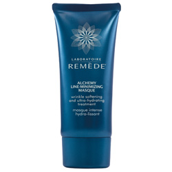 Laboratoire Remde Alchemy Line Minimizing Mask