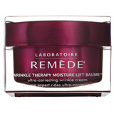 Laboratoire Remde Wrinkle Therapy Moisture Lift Baume