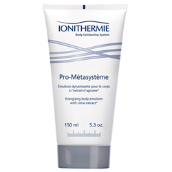 Ionithermie Pro-Metasysteme 150ml