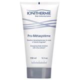 Ionithermie Pro-Metasysteme 150ml