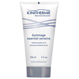 Ionithermie Gommage Essentiel Verveine- Verbena Body Scrub