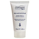 Ionithermie Pro-Metasysteme / 30ml
