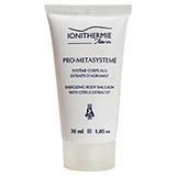 Ionithermie Pro-Metasysteme / 30ml