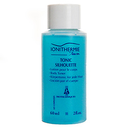 Ionithermie Tonic Silhouette / 60ml