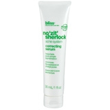 Bliss No Zit Sherlock Correcting Serum