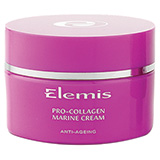 Limited Edition Elemis Pro-Collagen Marine Cream / 30ml