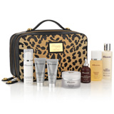 Temperley for Elemis Safari Traveller for Women