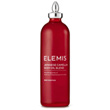 ELEMIS Frangipani Monoi Body Oil $56 | BUY NOW