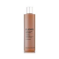 ELEMIS Spa At Home Sharp Shower Body Wash