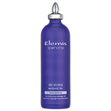 ELEMIS Spa At Home De-Stress Massage Oil