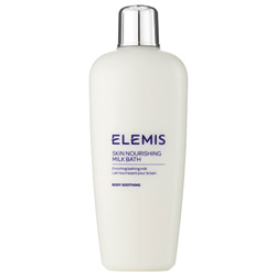 Elemis Spa At Home Skin Nourishing Milk Bath