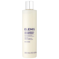 ELEMIS Spa At Home Skin Nourishing Shower Cream